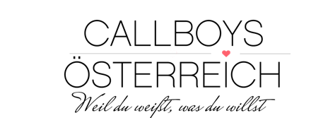 callboys-oesterreich.at