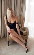 Berlin Call Girl Fiona -