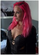 MerleDiePerle Offers HOT & REAL Meetings * Home / Hotel Visits & A utodates *