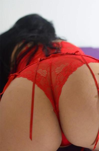 Sexi Viktoria