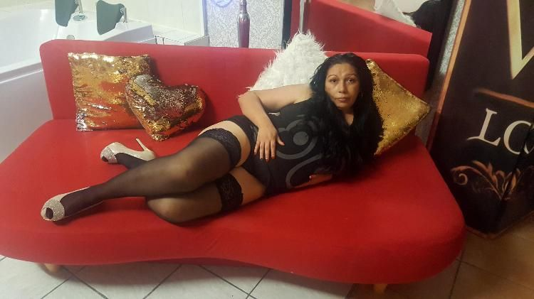 Hot Sex Immediately - Top Service and Top Prices