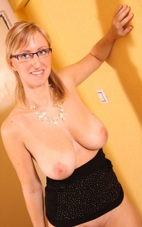 Katrin aus Berlin
