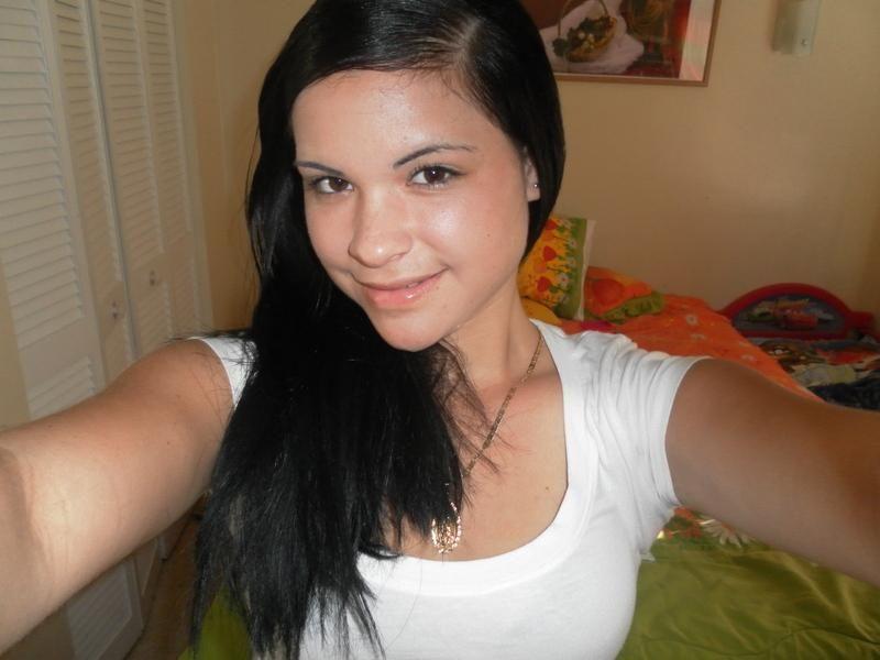 Miss sexy Larisssaaaxx